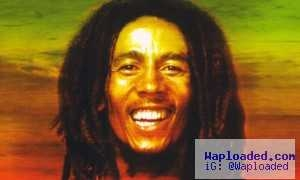 Bob marley - She`s Gone